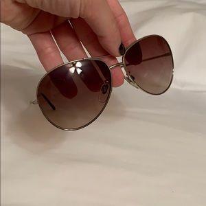 Burberry authentic sunglasses women's
